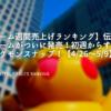 ゲーム週間売上げランキング ポケモンスナップ 評判
